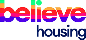 Believe Housing